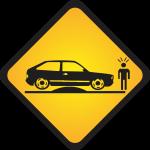 carro rebaixado cuiaba