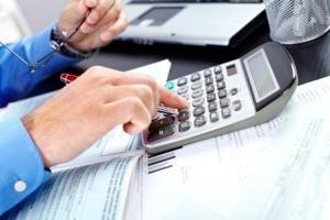 planejamento financeiro Auto Start