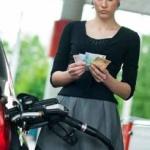 Economize o combustível do seu carro com apenas 5 dicas