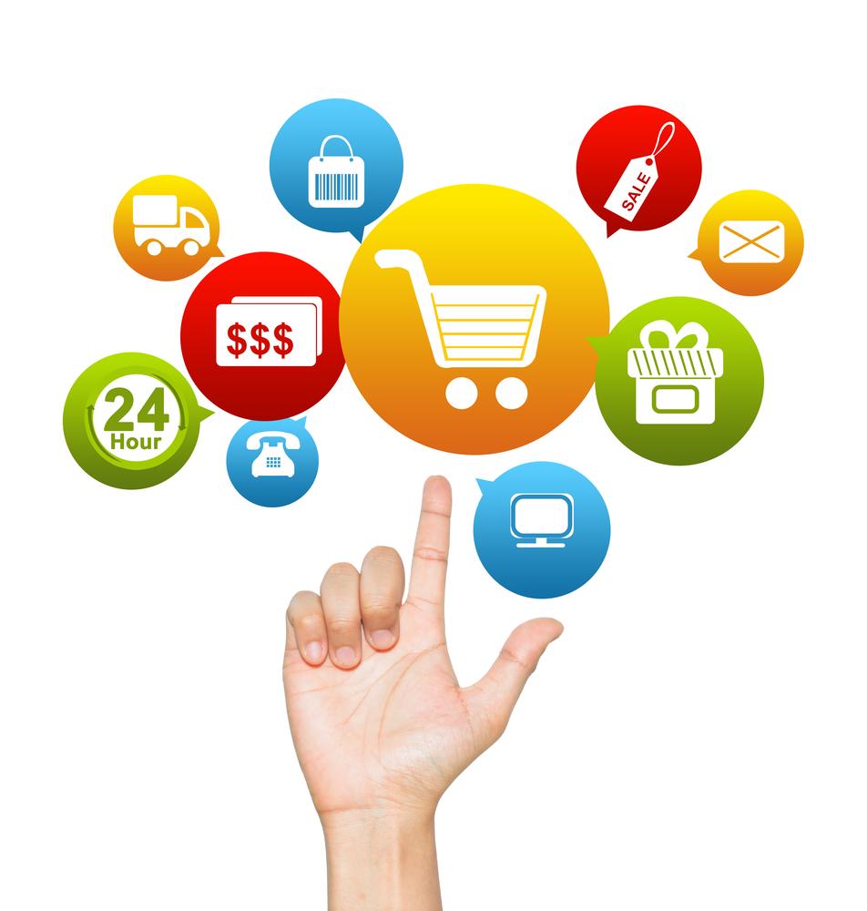 7a0aa47e6 Com tantas opções de compras e serviços, fica a dúvida: vale a pena comprar  pneu online? A seguir responderemos a essa questão e apontar algumas  precauções ...