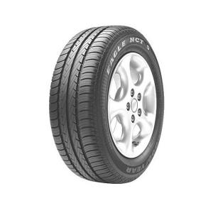 pneu 175/65R14