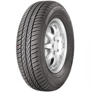 pneu 175/70R14