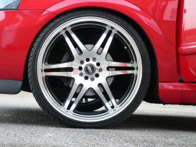 pneu perfil baixo