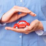 Vantagens de cotar o seguro online