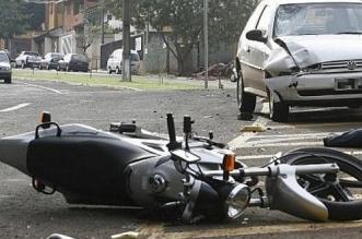 As montadoras também possuem parcela de culpa nos acidente no Brasil. foto: transitar