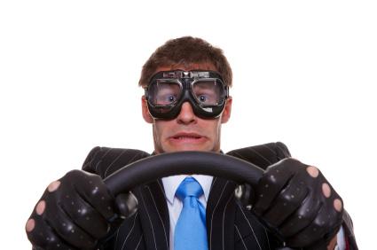 perder_o_medo_de_dirigir