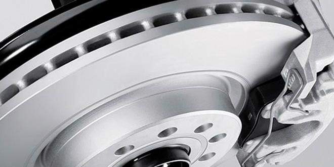 Os discos de freio são uma das peças essenciais do veículo no quesito segurança. disco de freio de nióbio